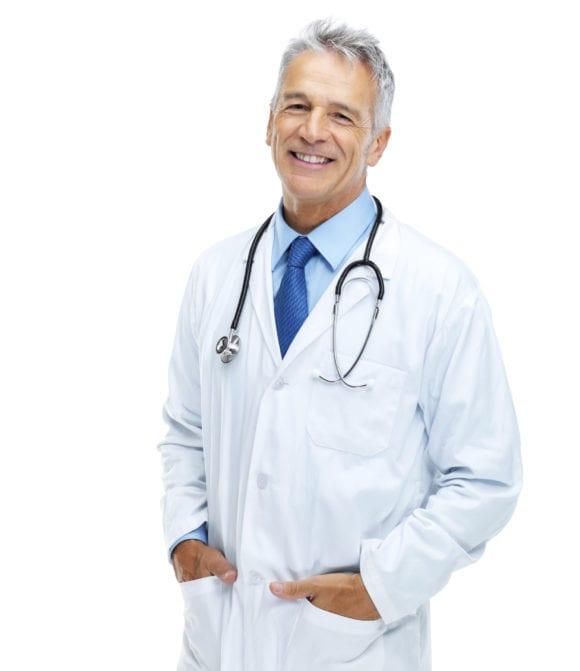 Dottore Tiburtina