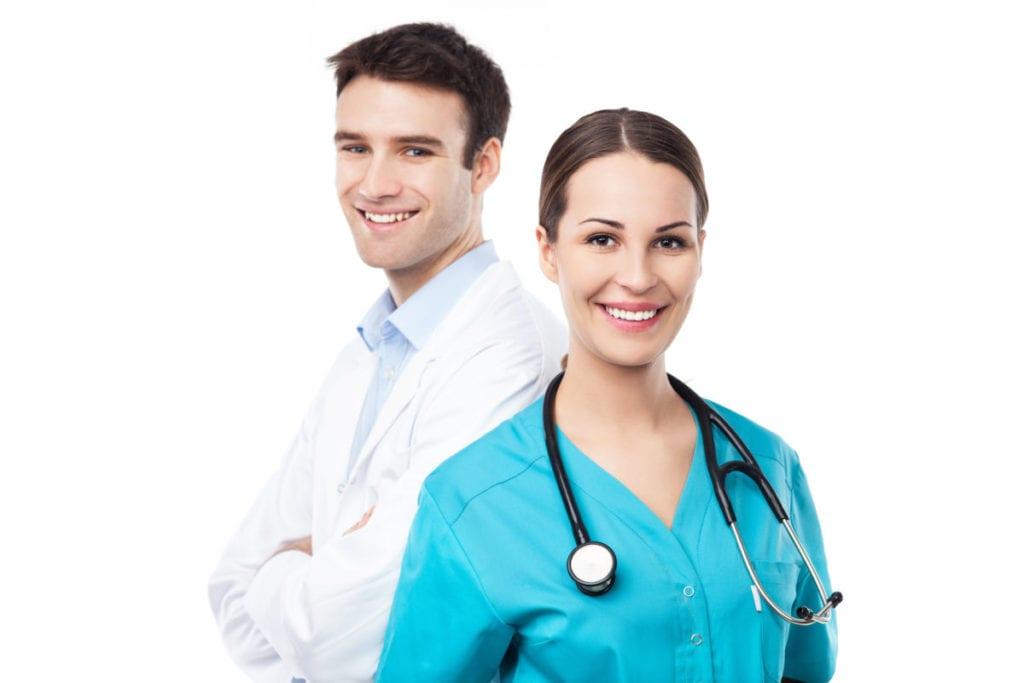 Servizi a domicilio medicentergroup for Domicilio legale