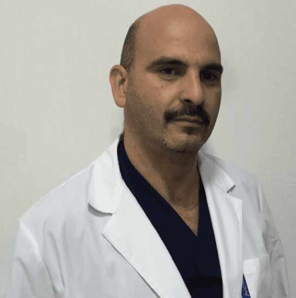 dott. accarpio