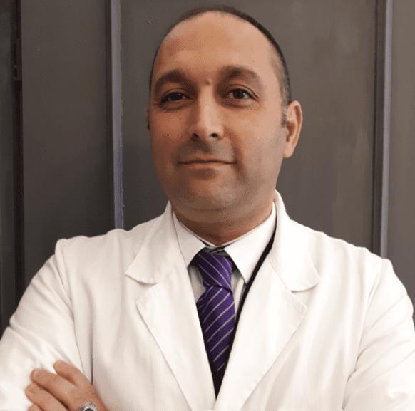 dott. ferrazza