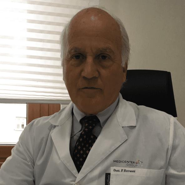 dott. ferranti