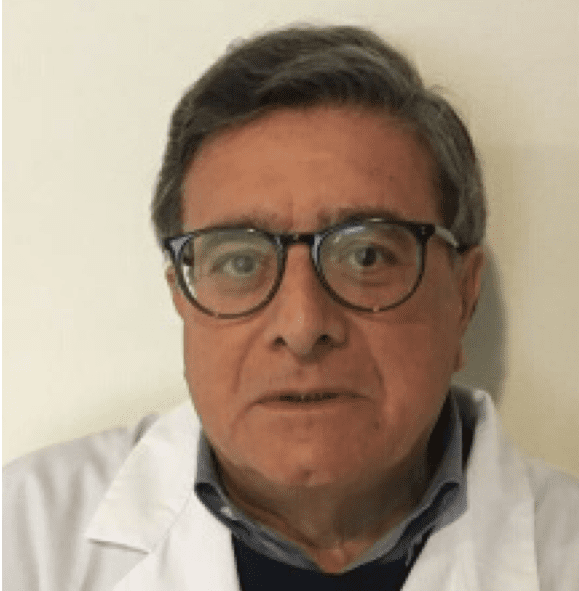 dott. santoni