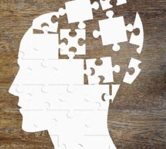 test psicodiagnostici