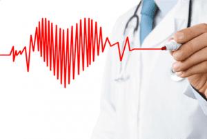 visita cardiologica