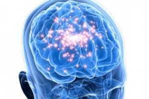 visita neurologica