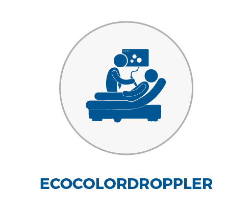 ecocolordroppler
