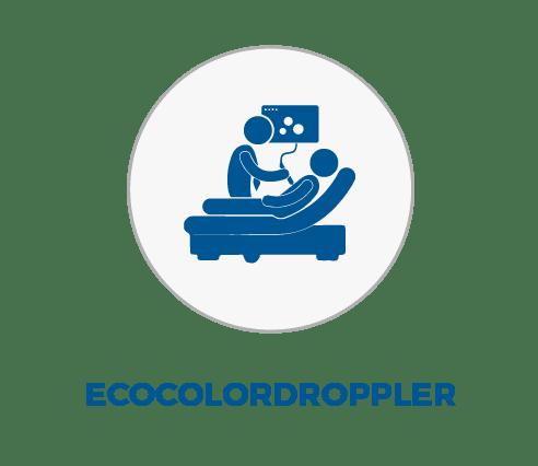 ecocolordroppler