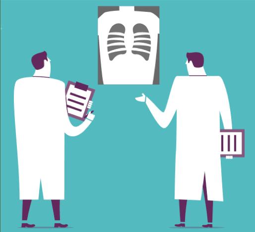 second opinion medicenter