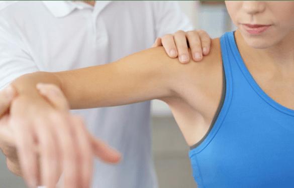 Pacchetti fisioterapia