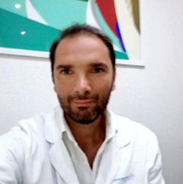 dott. Alessandro Ilacqua