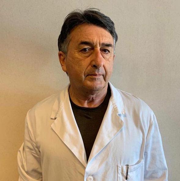 Dott Lanfranco Fiorini