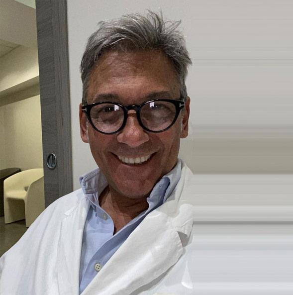 Dott Paduano Fulvio