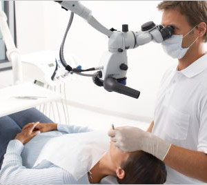 Microtoscopia
