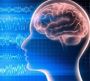 Potenziali evocati uditivi