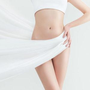 check-up ginecologico