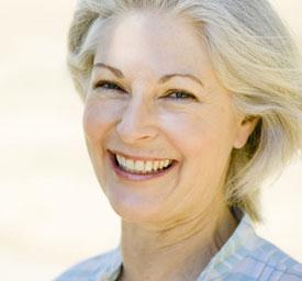 prevenzione annuale donna over 40